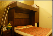 Budget Hotels In Delhi,  Budget Stay In Delhi,  Paharganj Cheap Hotels