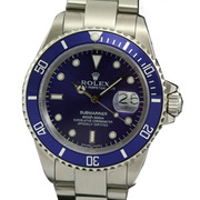 Rolex watches in www.capshunting.com