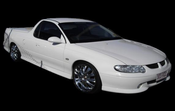 Brisbane Car Company Rockhampton