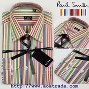Aoatrade.com Wholesale Gucci shirts, Paul Smith shirts, Boss Shirts Payp