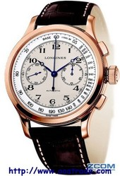 Free shipping, Wholesale U boat Watches, IWC Watches, Dior watches Aoatra