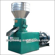 pellet mill  of COMPETITIVE PRICE suppliers (skj330) from CHINA