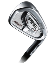 Great Ping Anser Forged Irons Cheap Sale