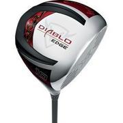 Golf online shop-Callaway Diablo Edge Driver