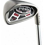 Ping G15 Irons 3-9PS price uk is attractive