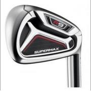 Taylormade r9 supertri driver good sale from golfdiscountbase.com