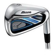 Mizuno jpx 800 irons much more cheap from golfdiscountbase.com