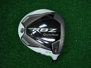 Enjoy TaylorMade RocketBallZ Driver at golfbaseau.com