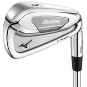 Mizuno MP-59 Irons are $409.99 at golfbaseau.com Free shipping