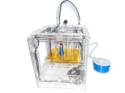 Cannonball Allstar A Professional 3D Printer