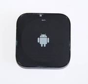 3D android tv box IPTV mini pc Smart TV Box google tv box