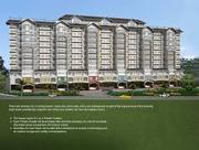 Studio Unit 24 sq.m 1BT,  The Towers at AppleOne Banawa Heights