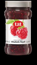 Raspberry Jam 380g, Rose Jam 380 g