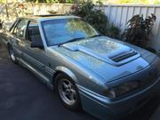 1988 HOLDEN commodore