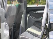 Toyota Landcruiser Prado 4 cylinder Dies