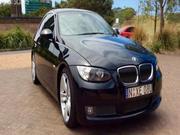 Bmw Only 90000 miles 2006 BMW 335i E92 Auto