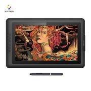 XP-Pen Artist15.6 IPS Drawing Monitor Pen Display Graphics Tablet