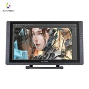 XP-Pen Artist22E Display Graphic Monitor Drawing Tablet Australia