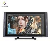 XP-Pen Artist22E Display Graphic Monitor Drawing Tablet Australia