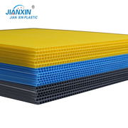 September Wholesale Coroplast Sheets Price CUT 4%