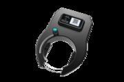 BL10 Smart Bike-sharing GPS Lock