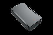 AT4 10000mAh Asset GPS Tracker