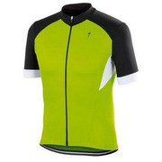 specialized RBX sport cycling jersey