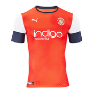 Single Thai version of the new football jersey