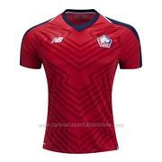 Camisetas Futbol Lille Tailandia 2019 2020