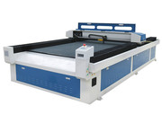 150W Acrylic CO2 Laser Cutter Machine for Sale
