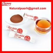 Naturalpuerh bulang spring tea online