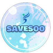 Savesoo-makes your online shipping easier