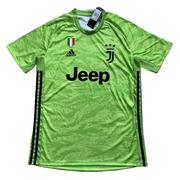 International football shirt 2019-20