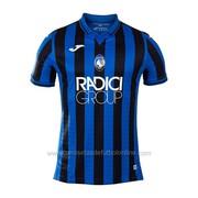 Camisetas Futbol Atalanta Tailandia 2019 2020