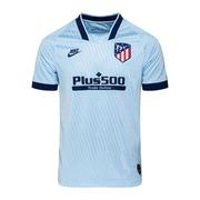 Atletico Madrid 2019 football shirts
