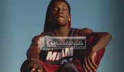 The same NBA star