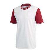 Camisetas de futbol baratas 2020
