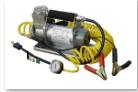 Air Compressor Ls1134