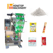 Automatic Food Spice Powder Filling Packing Machine Price