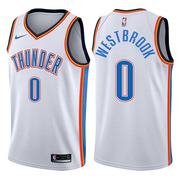 Oklahoma City Thunder T-Shirt Cheap Store