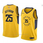 Achat Maillot Indiana Pacers