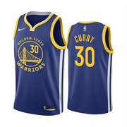 cheap nba jerseys