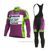 Buy cycling jersey - cheap cycling equipment