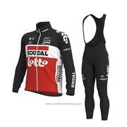 buy maillot cycling Lotto - Soudal barata