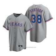 Comprar camiseta Texas Rangers