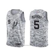 Tienda Camiseta San Antonio Spurs Baratas