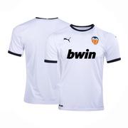 cheap Valencia kits 2021-2022