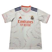 cheap Real Madrid kits 2021-2022