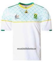 Cheap South Africa Third Shirt 2020 2021