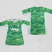 cheap Juventus kits 2021-2022